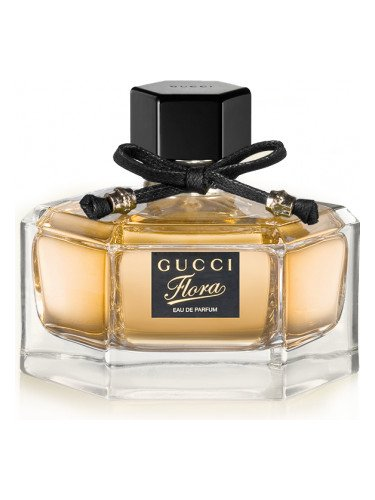 Gucci Flora Eau de Parfum, Perfume for Women, 2.5 Oz