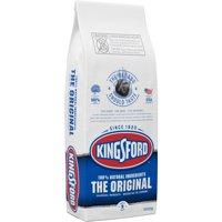 Deals on Kingsford Original Charcoal Briquettes 8 Pounds