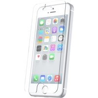 Onn Tempered Glass Screen Protector For iPhone 5/5S/SE
