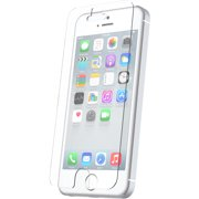 241540f3809 Onn Tempered Glass Screen Protector For iPhone 5/5S/SE