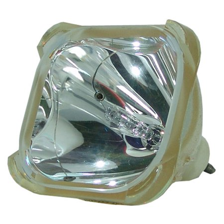 Lutema Projector Replacement Lamp with Housing / Bulb for Epson PowerLite 51c
