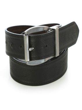 Wrangler Men's Reversible Belt
