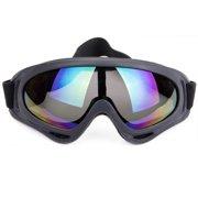 dd296fd3a62 C.F.GOGGLE Ski Goggles