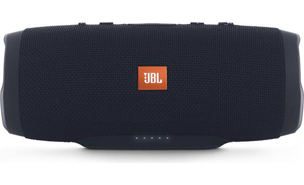 JBL Charge 3 Waterproof Portable Bluetooth