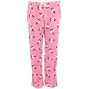 09f349797 Women's Holiday Print Sleep Pajama Pants, ...