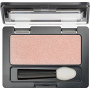 (2 Pack) Maybelline New York Expert Wear Eyeshadow, Nude Glow