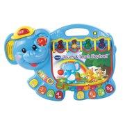 VTech® Touch & Teach Elephant™