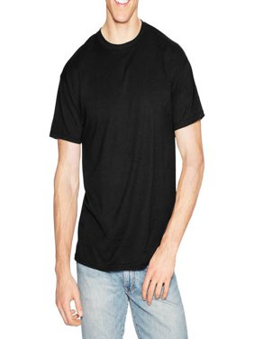 Men's X-Temp Short Sleeve Tee
