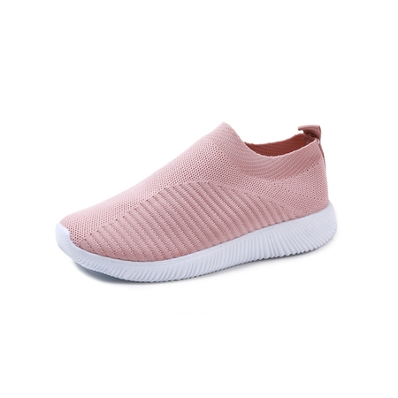Adidas Climacool Tennis Shoes - DYMADE Women's Athletic Walking Shoes Casual Mesh-Comfortable Work Sneakers