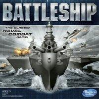 Battleship Game, by Hasbro Games