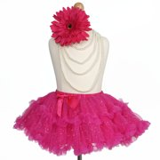 b5c91411905 Efavormart Princess Shining Girls Ballet Tutu Skirt for Dance Performance  Events Wedding Party Banquet Event Dance