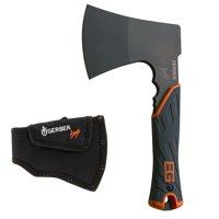 "Gerber Bear Grylls Survival Hatchet with 3.5"" Blade and Sheath"