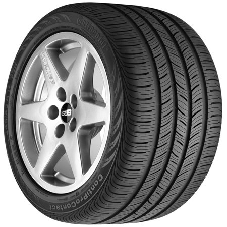 Continental ContiProContact 235/65R17 103T