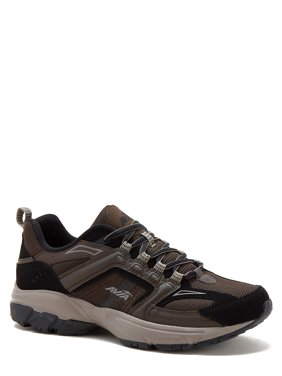 Avia Men's Jag Athletic Shoe