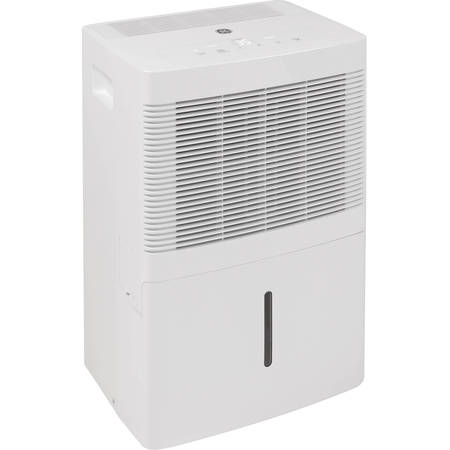 GE Appliances 30 Pint (Best Dehumidifier At Home Depot)