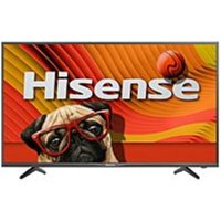 Refurbished Hisense 55H5D 55-inch LED Smart TV - 1920 x 1080 - 60 Hz - Wi-Fi - HDMI
