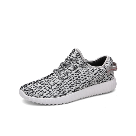 Cozy Gym Sneaker For Men And Women Workout Walking Shoes