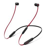 Beats X Wireless Earphones