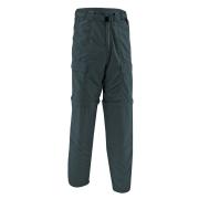 50f1d17f23b White Sierra Men s Trail Convertible Pants