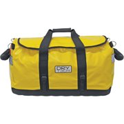 53bd0710d7ee Extreme Max Dry Tec Water-Repellent Zippered Duffel Bag