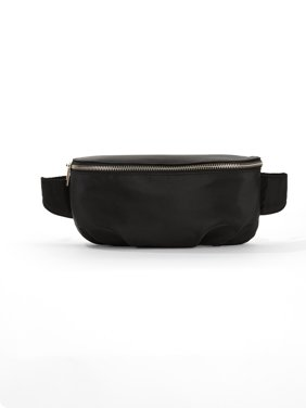 807a708a474a Product Image No Boundaries Fanny Pack
