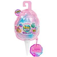 Pikmi pops surprise! pikmi flips, reversible scented plushie