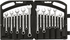 Stanley 20 Piece Wrench Set