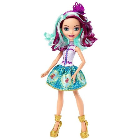 Ever After High Tea Party Maddie Doll ()