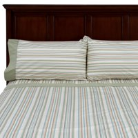 Mainstays 250-Thread-Count Sheet Set Collection