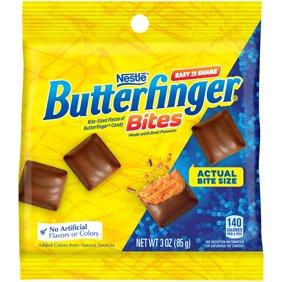 Nestle 00028000740252u Laffy Taffy Bag 12 6 Ounce Walmartcom