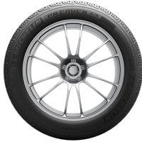 Michelin Premier All-Season Highway Tire 205/55R16 91H