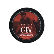 American Crew Defining Paste 3 Oz, For Added Texture Or Increased Definition