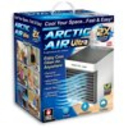 Arctic Air Ultra Portable in Home Air Cooler As Seen on