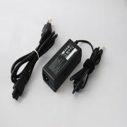 Superb Choice 65W Toshiba PA-1650-21 PA3467U-1ACA PA3714U-1ACA PA3822U-1ACA Laptop AC Adapter