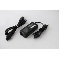 Superb Choice® 65W Toshiba adp-65db G71C000AR410 G71C000DP410 P000556560 AC Adapter