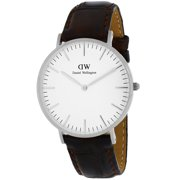70079bf75ca9 Daniel Wellington Women s Classic York