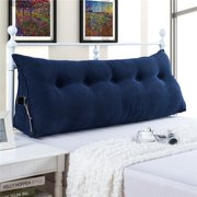 Reading Bed Rest Pillows