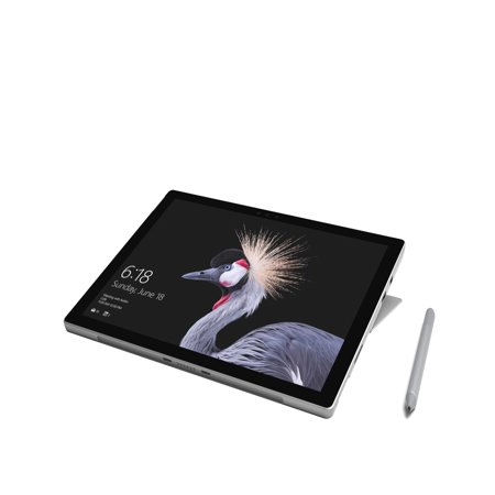 Microsoft Surface Pro (Best Control Surface For Logic Pro X)
