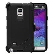 new concept bcb2f ae8e6 Samsung Galaxy Note Cases