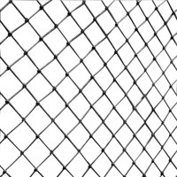 Yaheetech 10'x20' Heavy Duty Baseball Softball Batting Cage Net Backstop Practice Net