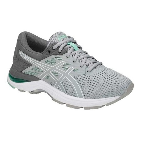 Gts 7 Stability Running Shoe (Women's GEL-Flux 5 Running)