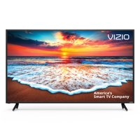 "VIZIO 50"" Class SmartCast D-Series FHD (1080P) Smart Full-Array LED TV (D50f-F1) (2018 Model)"