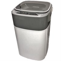 Avanti 1.0 cu ft Top Load Washing Machine