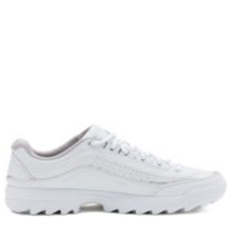 - Women's Avia Athletic Sneaker