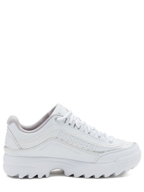 Women's Avia Athletic Sneaker