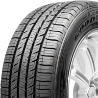 Goodyear Assurance ComforTred Touring 215/55R 17