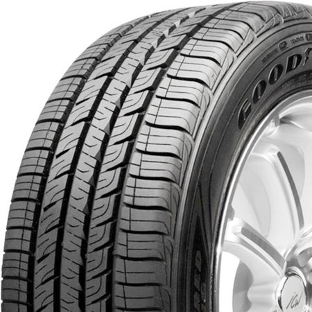Goodyear Assurance Comfortred Touring 225 60r16 98h Vsb Grand T