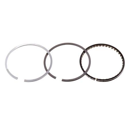 Hastings 2C4205040 6-Cylinder RING SET
