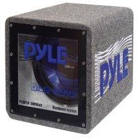 "PYLE PLQB10 - 10"" Inch 500 Watt Bandpass"