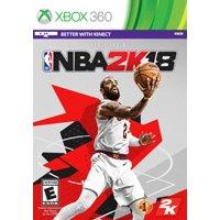 Xbox 360 Games Free 2 Day Shipping Orders 35 No Membership